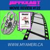 Ep. 420: Movie Review 122 – Top Secret! (1984)