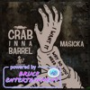 Masicka - Crab Inna Barrel (Audio )