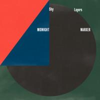 Shy Layers - Gateway