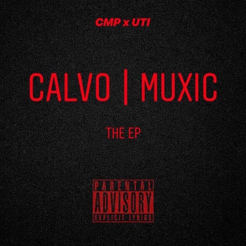 Casanova 2x - CalvoMusic ( New Club Waves )