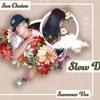SLOW DOWN ft. Summer Vee