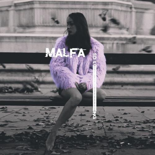 Malfa - So Long (Vaid Deez Remix)