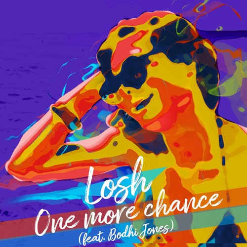 One More Chance (feat. Bodhi Jones)