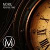 Reverse Time (Original Mix) - FREE DOWNLOAD