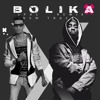 Download 2pac remix by bolika - ريمكس شعبى حزين Mp3