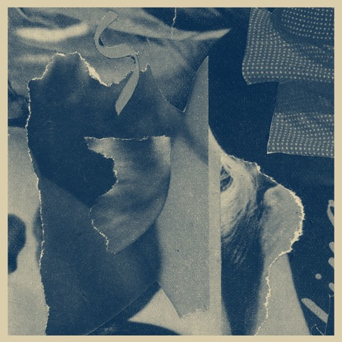 Aria Rostami & Daniel Blomquist -  Distant Companion LP snippets