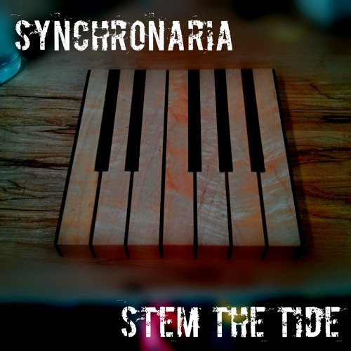 """""""Stem the Tide"""" FREE Full Length Album"""