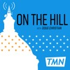 Doug Christian's On the Hill for Talk Media News June 13, 2017