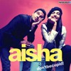 Shaam - Aisha Movie - Gouri Jayasurya