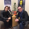 The Unscripted Interview: Greg Sestero, Best Friends