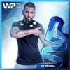 Download WPPS 2018 (Cindel's White Party Palm Springs Teaser set) Mp3