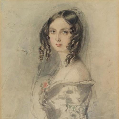 Untangling the Tale of Ada Lovelace—Part 4