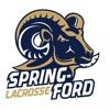 Spring-Ford Lacrosse Mixtape 11