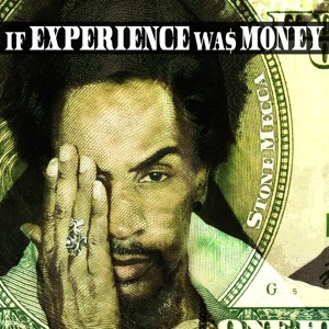 If Experience Was Money