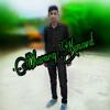 gokul sharma letest song