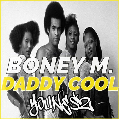 Download boney m daddy cool free mp3.