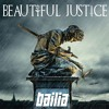 Bailia - Beautiful Justice (Original Mix) *Free DL*