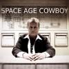 Space Age Cowboy - Telegram Sam (T.Rex Cover)