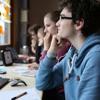 Ehrenamtliche Jugendarbeit im VCP - eine Zeitverschwendung?