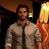 The Wolf Among Us  - Menu Theme (The Remix Song Thingy)