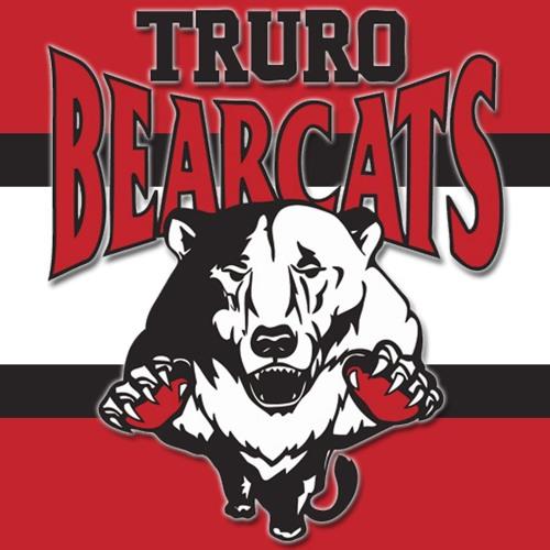 Bearcats Insider 03 - 30 - 18 Full