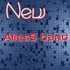 Alies$ band_slalu setia 2.mp3