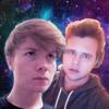 Dustin Vs F00PZ - RAP BATTLE