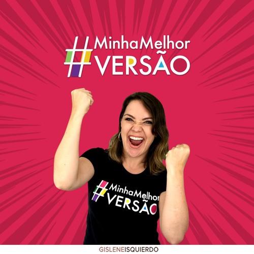 #MINHAMELHORVERSAO - Como vencer o desânimo? Entendendo a motivação