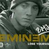 Eminem - Lose Yourself - 8 Mile - Fl Studio