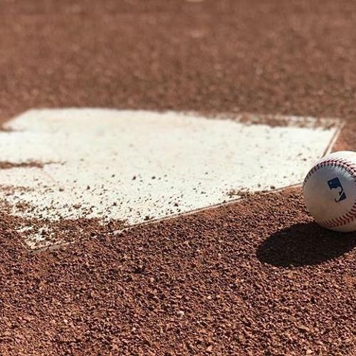 Podcast 'Béisbol a 2600 metros': Previo temporada MLB 2018