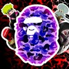 Art Of War Teaser Xxxtentacion Infinity 888 Feat Joey Bada Remix Mp3