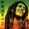 Download BOB MARLEY MIX 2018   One Love Three Little Birds Get Up Stand Up Could You Be Loved One Drop Mp3