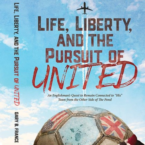 """Life, Liberty, and the Pursuit of United """"The Daily"""" Talk Radio Europe"""