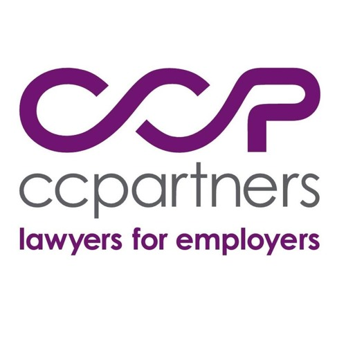 Episode 8 - All Things Being Equal: a Review of the Equal Pay for Equal Work Provisions of the ESA