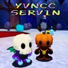 YVNCC - MUCINEX [prod CRYJNG] **HIS RETURN **
