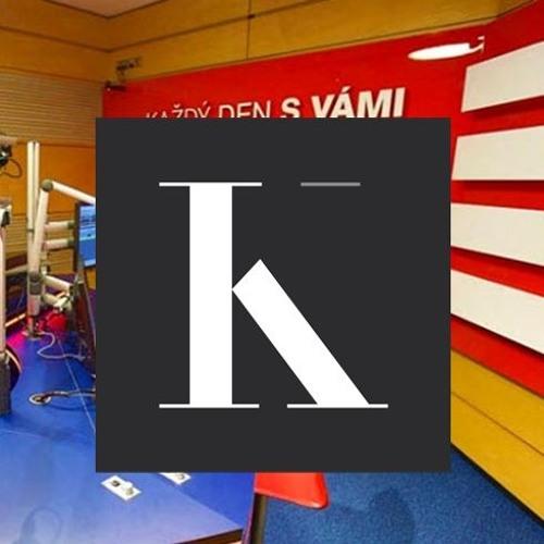 Rozhovor KSPS ČR pro Radiožurnál - Český rozhlas