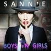 Boys On Girls  (CenzoTownshend Mix - Single Version)