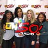 Good Day with Oh So: Renee Marie Interview