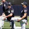 2018 New York Yankees Season Preview (3/29/18)