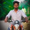 Aa Gattununtaava Naganna Rangasthalam Song Mix By DjMadhu.mp3