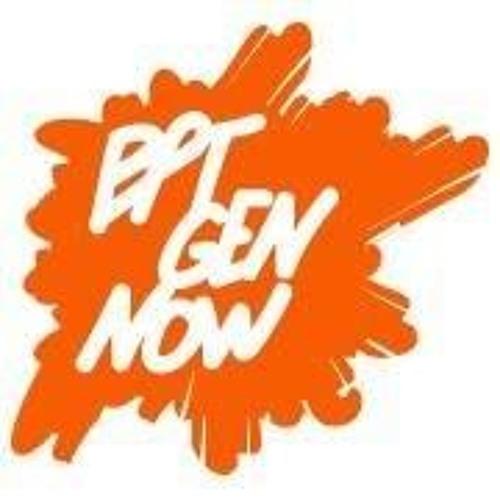 BPT TALKs on Community Radio WPKN