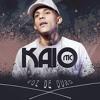 MC KAIO - CHEFE DO CRIME PERFEITO [[[ DJ PL & DJ DANIEL F. ]]] #TROPA_DO_GORDAO