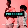 "Lil Quill ft. Yung Mal Type Beat - ""Phonebook"""