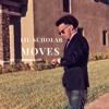 Lil Scholar - Moves (Prod. Eggy & TREETIME)
