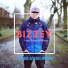 Bizzey - Traag Ft. Jozo & Kraantje Pappie ( Eduardo Luzquiños Moombah ) // FREE DOWNLOAD