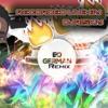 EO German Remix