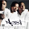 Next - Wifey(Ext By Dj O'Neal)