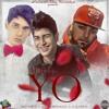 Alex La Revelación - Aquí Estoy Yo (Audio Oficial) ft. Troy Weeck x Lc El Unico