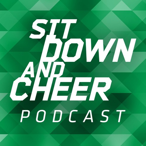 Episode 72 - UND Spring Football 2018