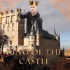 King Of The Castle (Brixton²³ Remix)